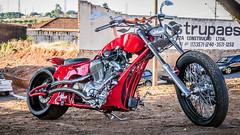Bike (Redbraz) Tags: show bike brasil sopaulo moto encontro bikers motocicleta santaadlia