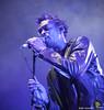 Massive Attack -Longitude Marlay Park - Rory Coomey-4