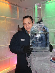 IMG_1057 (todd.dalby) Tags: queenstown icebar
