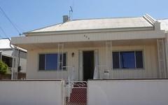 330 Oxide Street, Broken Hill NSW
