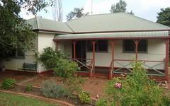 110 Macarthur Street, Griffith NSW