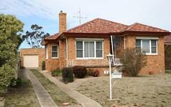 5 Llewellyn Avenue, Goulburn NSW