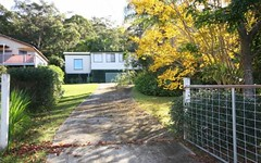 14 Mooga Avenue, Spencer NSW