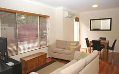2/64 Hampden Rd, Russell Lea NSW