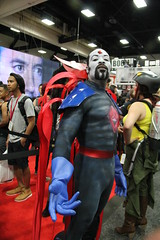 San Diego Comic-Con 2014 - Mr. Sinister (W10002) Tags: san comic mr cosplay sinister diego international mister marvel comiccon con cci sdcc sandiegocomiccon mrsinister mistersinister sdcc2014 sdcc14
