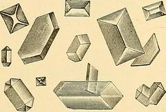 Anglų lietuvių žodynas. Žodis phosphaturia reiškia fosfaturija lietuviškai.