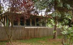 10 Hanover Crescent, Blayney NSW