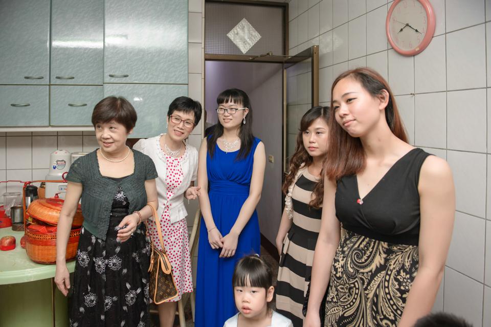 14666194452 91ae00a6d5 o [台南婚攝]H&S/東東宴會式場 東瀛廳