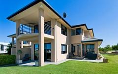 2/20 McInherney Close, Port Macquarie NSW