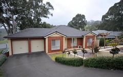 9 Scenic Court, Chandlers Hill SA