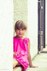 Ambre. By Corsu. (By Corsu) Tags: boy portrait girl face canon eos flickr child head corse corsica teen gilr shooting enfant fille visage teenage 6d chidren 0007 fabien battesti