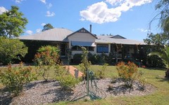 633 Wherrol Flat Road, Wherrol Flat NSW