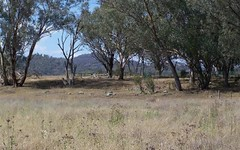 54 Suttons Road, Currabubula NSW