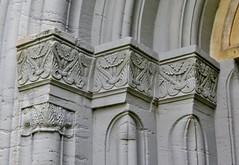 Goslar: Neuwerkkirche (zug55) Tags: church germany deutschland kirche unescoworldheritagesite unesco worldheritagesite romanesque worldheritage weltkulturerbe goslar niedersachsen lowersaxony welterbe romanisch neuwerk neuwerkkirche stiftneuwerk