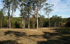 Lot 2 Crescent Head Road, Kempsey NSW