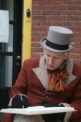 Dickens 2010 zaterdag 040