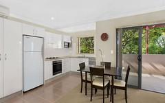 4/33-35 Kentwell Road, Allambie Heights NSW
