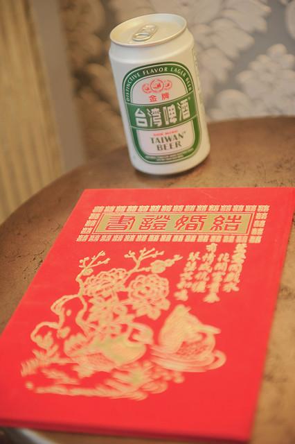 台北婚攝, 君品酒店, 君品婚攝, 林口福容, 紅帽子工作室, 婚禮記錄, 婚攝紅帽子, 推薦婚攝, Redcap-Studio,DSC_0219