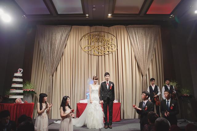紅帽子工作室, 香格里拉婚攝, 香格里拉遠東飯店, 婚攝紅帽子, 推薦婚攝, 新祕bona, 遠企婚攝, 遠企飯店, 遠東飯店宴客, 遠東飯店婚攝, Redcap-Studio,DSC_0629