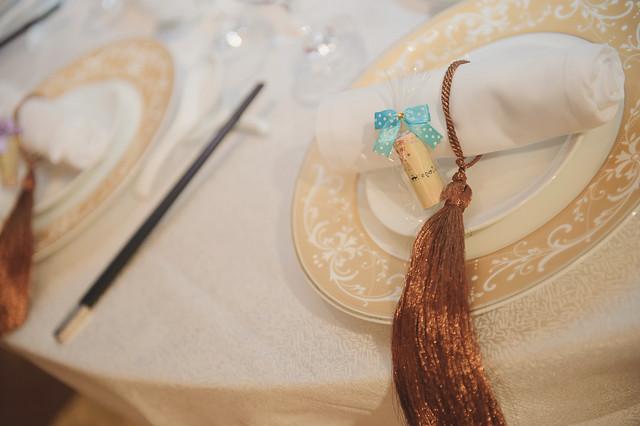 紅帽子工作室, 香格里拉婚攝, 香格里拉遠東飯店, 婚攝紅帽子, 推薦婚攝, 新祕bona, 遠企婚攝, 遠企飯店, 遠東飯店宴客, 遠東飯店婚攝, Redcap-Studio,DSC_0415
