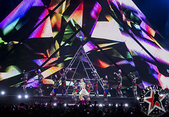 Katy Perry - The Palace of Auburn Hills - Auburn Hills, MI - Aug 11th 2014