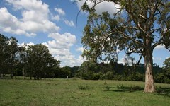 Lot 15 Wallarobba/Brookfield Road, Dungog NSW