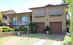 45 Froude Street, Woodstock NSW