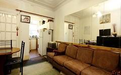 10 Clapton Place, Darlinghurst NSW