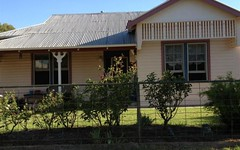 Address available on request, Hay NSW