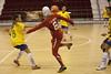 Mad2 (mohammad5959) Tags: brasil football iran futbol ایران futsal جام جهانی زنان futbolsala برزیل فوتسال