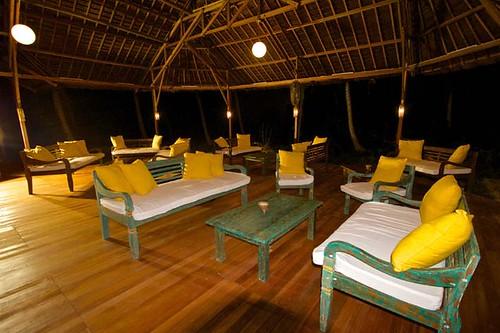 Agusta Eco Resort - Raja Ampat