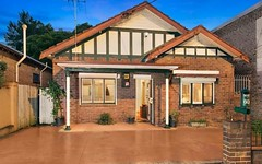 600 Forest Road, Bexley NSW