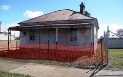 210 Lang Street, Glen Innes NSW