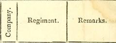 Anglų lietuvių žodynas. Žodis malson reiškia <li>Malsonas</li> lietuviškai.