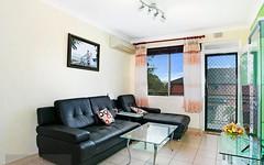 7/47 Allan Ave, Belmore NSW