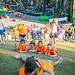 tomorrowland 2014 sterrennieuws buurtbewonersfeest