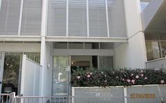 G01, Blk B/10-16 Marquet St, Rhodes NSW