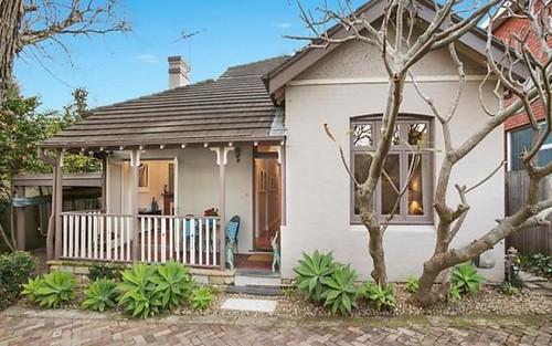 70 Macquarie Street, Roseville NSW 2069