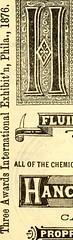 Anglų lietuvių žodynas. Žodis sodium pyrophosphate reiškia natrio pirofosfatas lietuviškai.