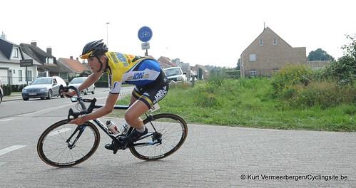 Geel Oosterlo  (224)