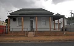 34 Argyle Street, Singleton NSW