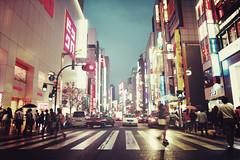 Tokyo + Shinjuku | Japan, July 2014 (Sebastien BERTRAND) Tags: japan canon tokyo shinjuku streetphotography streetphoto  japon  photoderue eos40d canon40d fotomato sebfotomato sbastienbertrand sebastienbertrand