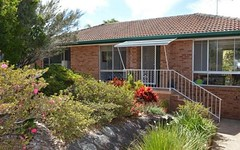 33 Barnes Street, Woolgoolga NSW