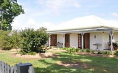 110 Mcmullens Bridge Road, Leeville NSW