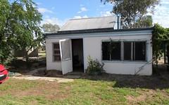 Lot8 walgett, Pilliga NSW
