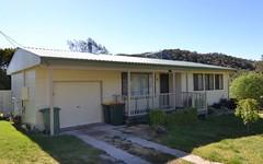 5 Crawford Street, Cullen Bullen NSW