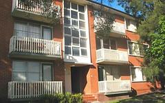 3/8 Marlene Crescent, Chullora NSW