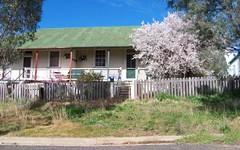 24 CATTLEYARD ROAD, Harden NSW