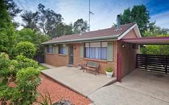 5 Powell Street, Blaxland NSW