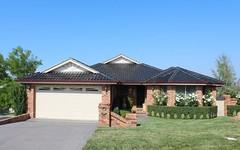 46 Ilumba Way, Bathurst NSW